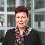 Bernadette Kaufmann